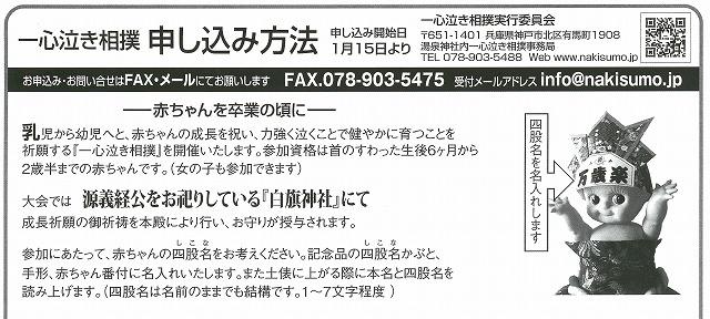 20170220085409-0002 - コピー - コピー - コピー