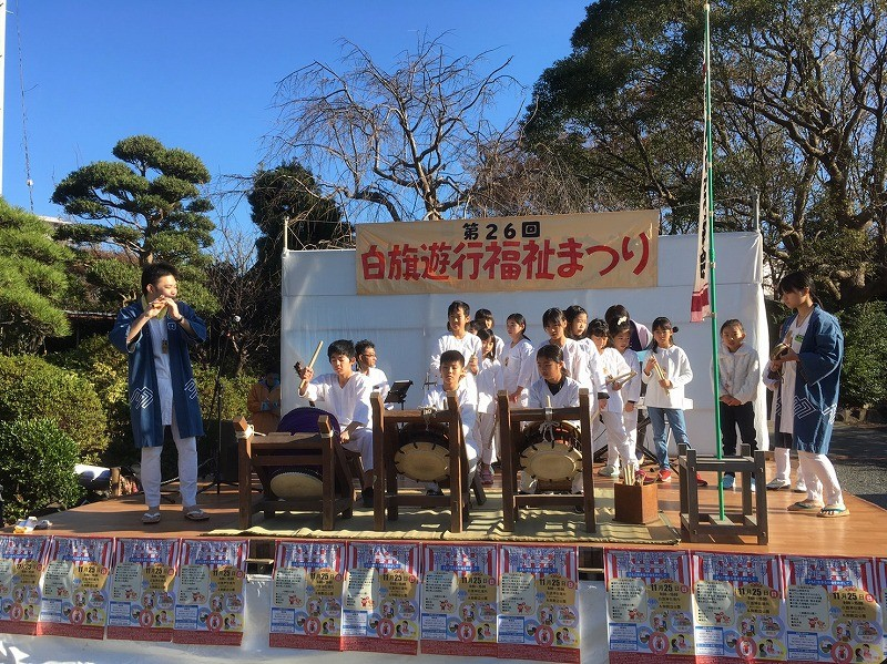 s-fukushi1
