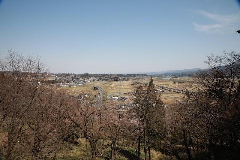 photo_586