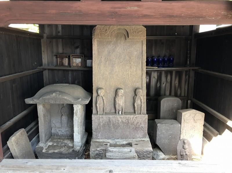 s-羽鳥御霊神社 (3)