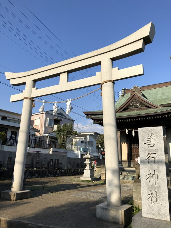 s-善行神社 (3)