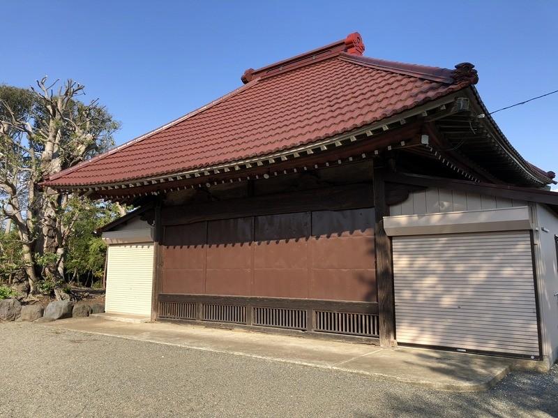 s-佐波神社 (5)