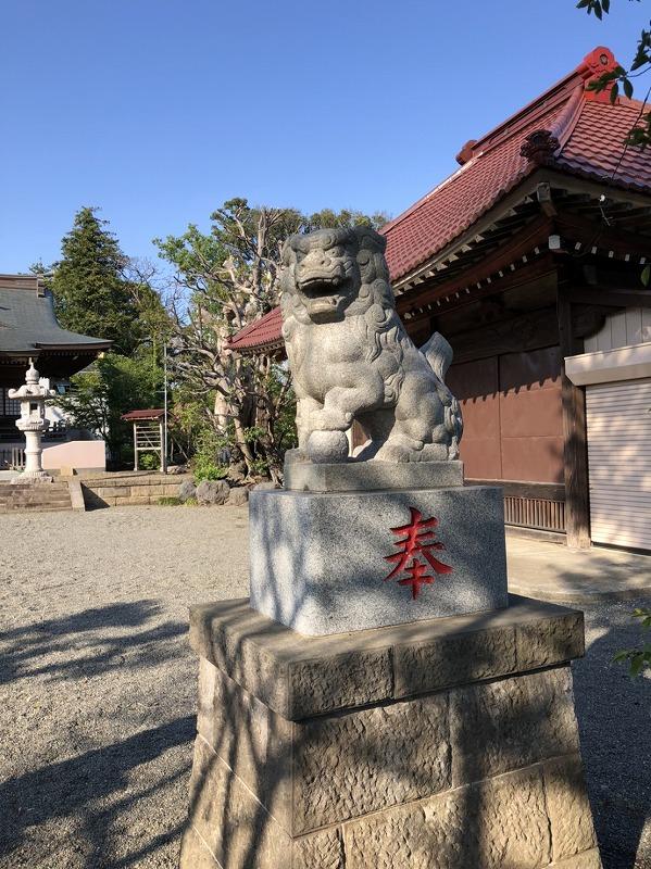 s-佐波神社 (6)