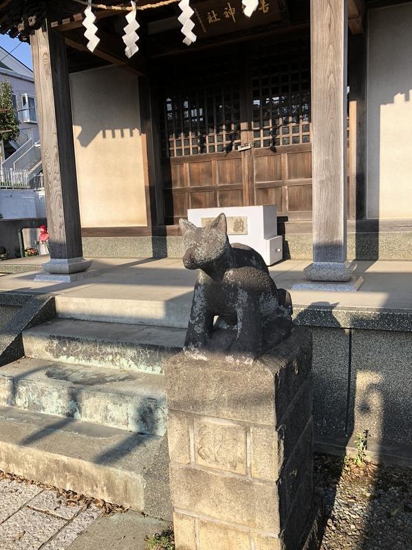 s-善行神社 (5)