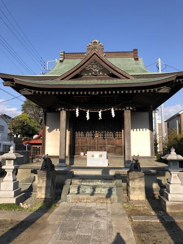 s-善行神社 (1)
