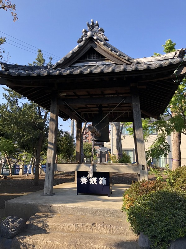 s-佐波神社 (4)