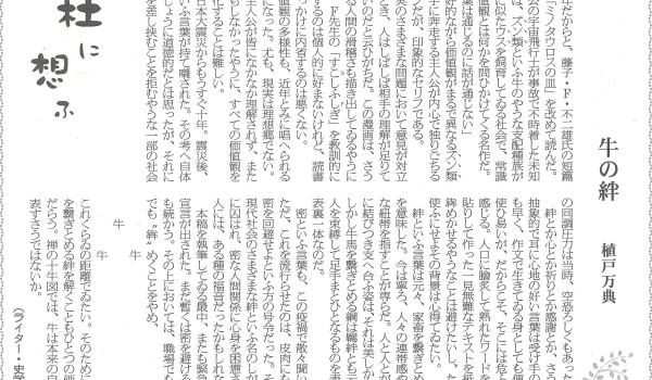 新報R30118