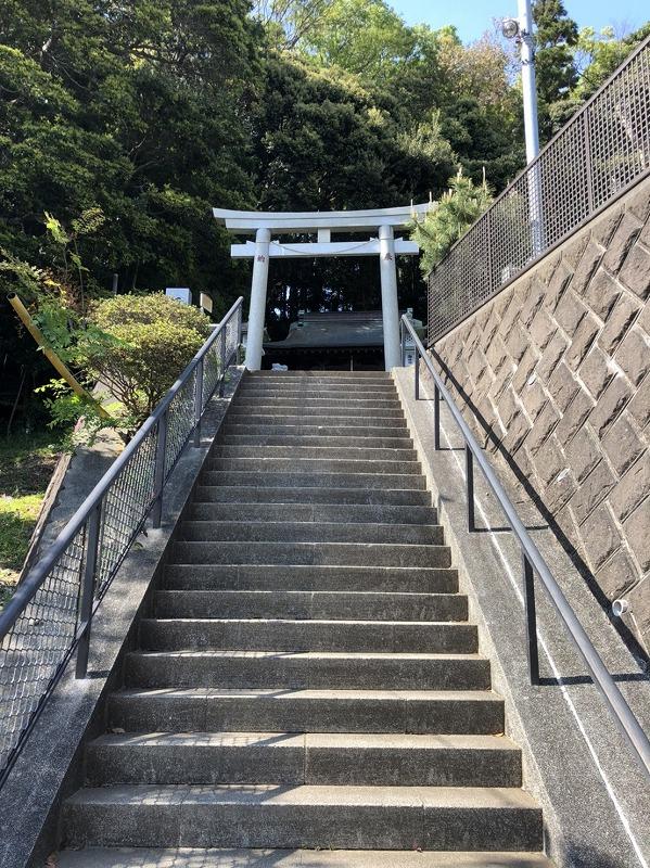 s-折戸日枝神社 (1)
