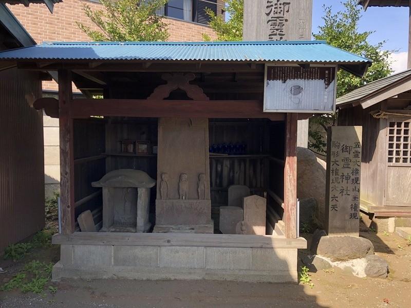 s-羽鳥御霊神社 (4)