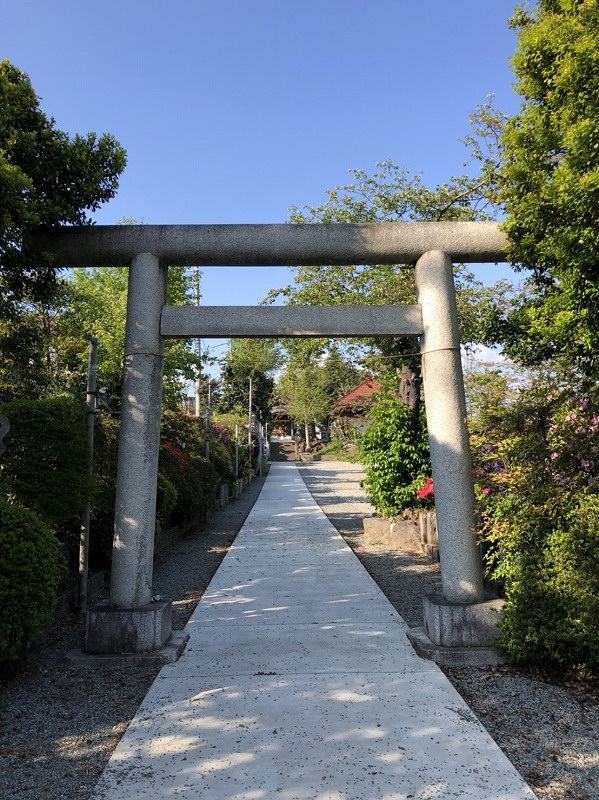 s-佐波神社 (3)