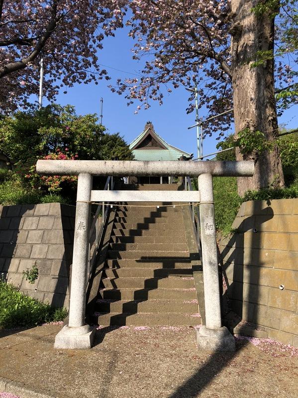 s-石川諏訪神社 (1)