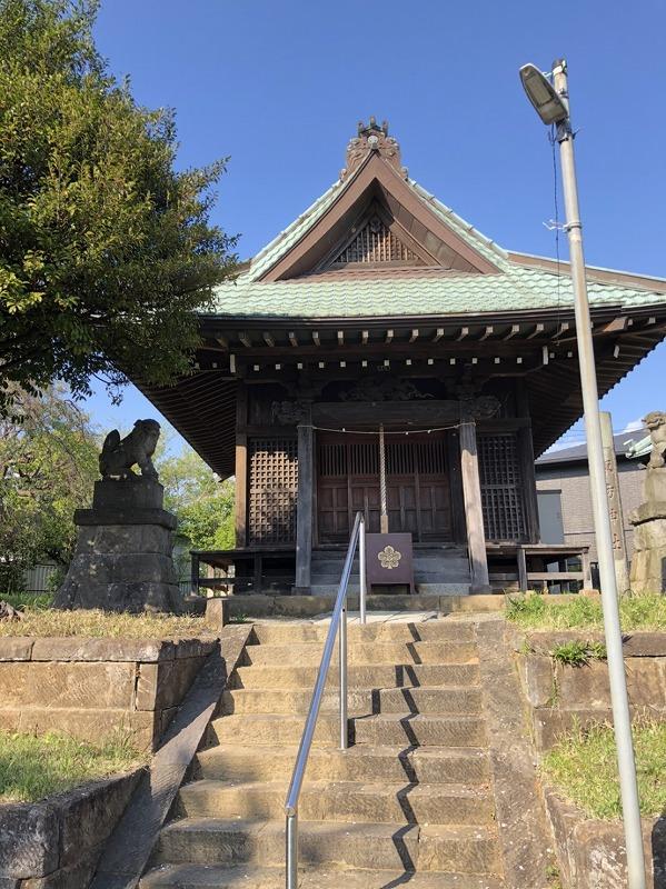 s-石川諏訪神社 (5)