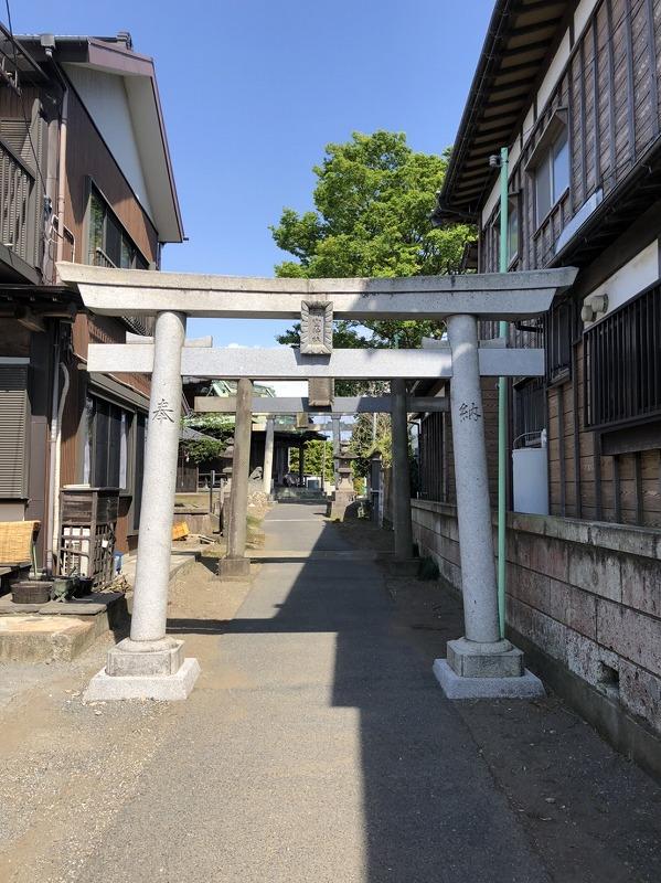 s-羽鳥御霊神社 (1)