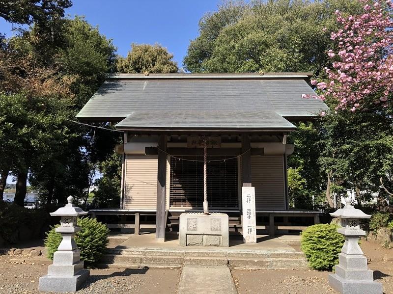 s-高倉諏訪神社 (8)