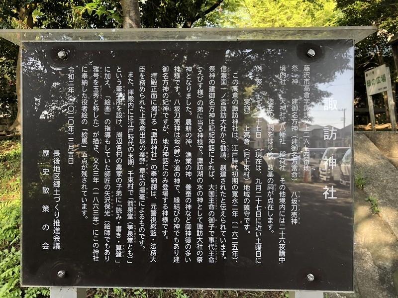 s-高倉諏訪神社 (3)