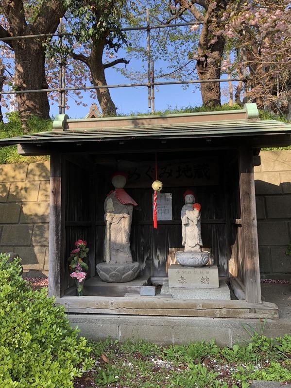 s-石川諏訪神社 (8)