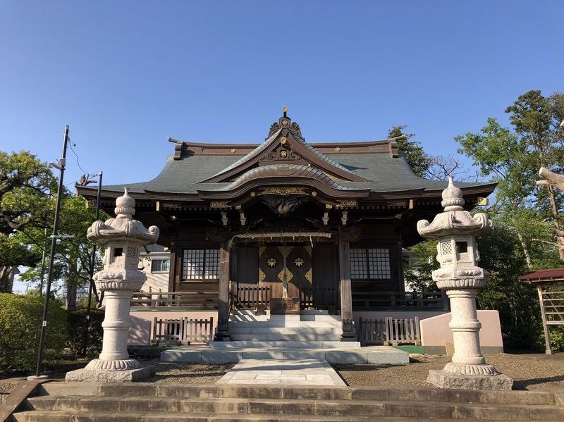 s-佐波神社 (1)